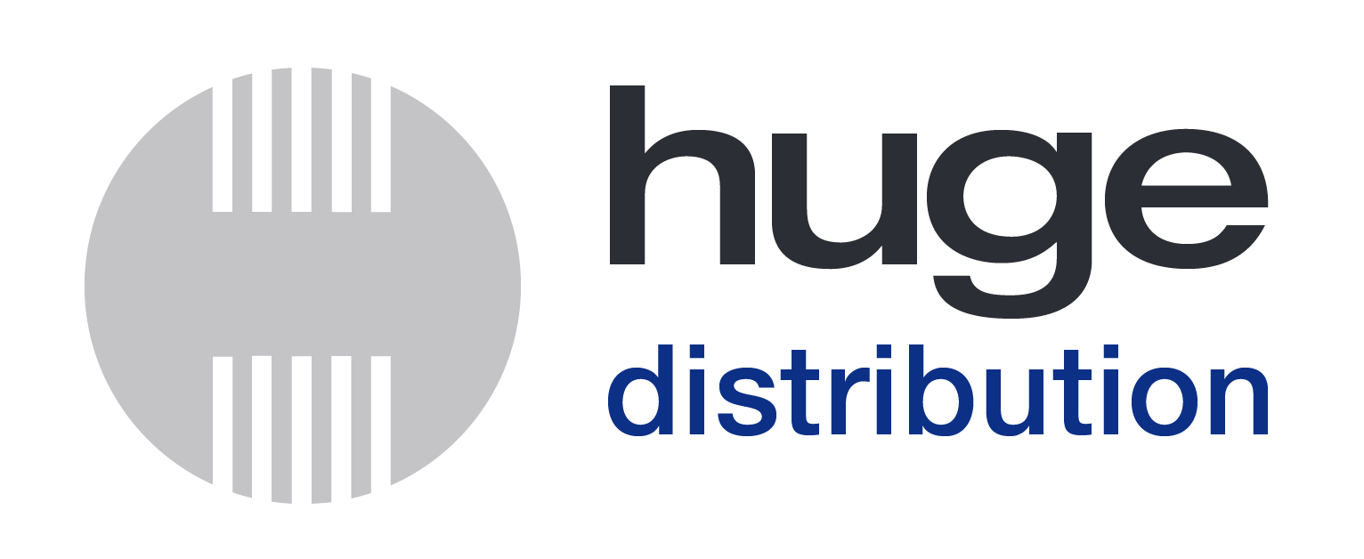 Huge Distribution