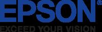 epson-logo-3-1